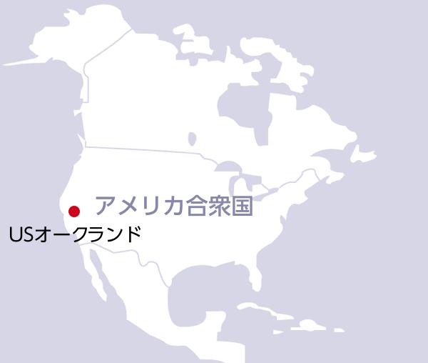 福岡市が締結している8つの姉妹...
